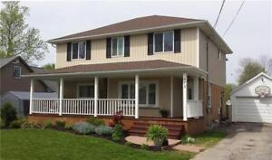 ***973 Crescent Rd, Fort Erie, ON***
