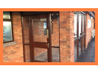 ( PL9 - Plymouth Offices ) Rent Serviced Office Space in Plymouth