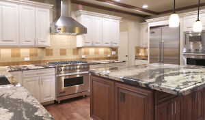 kitchen at your budget (Big sale)