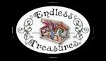 My Endless Treasures