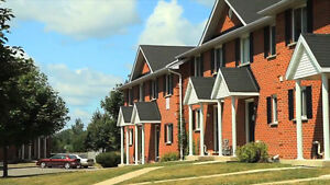 STUDENT HOUSING ~ OPEN HOUSE ~ London Ontario image 5