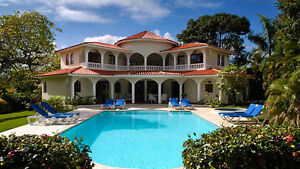Vacation membership for sale, Puerto Plata, Dominican Rep