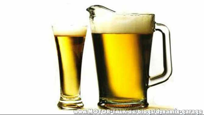 beer-pitcher-and-mug