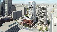 WHITEHAUS CONDOS GREAT DEAL-OPEN HOUSE SUNDAY Wendy@416-818-1466