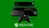 Reparation console Xbox One et Ps4