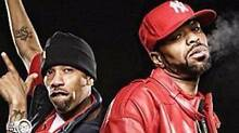 METHOD MAN AND REDMAN - 2x Tickets - VIC - September 10 Melbourne CBD Melbourne City Preview