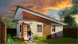 The BANKSIA GRANNY FLAT – 2 Bdm MULGRAVE Secondary Dwellings. Mulgrave Monash Area Preview