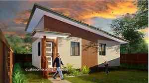 The ACACIA GRANNY FLAT – 2 Bdm MULGRAVE Secondary Dwellings. Mulgrave Monash Area Preview