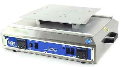 7202wave Biotech2050 Eh Bioreactor System