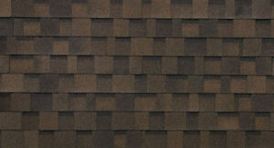 Cambridge AR Dual Brown Shingles Wanted