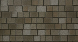 Royal Estate Shingles