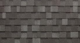 Cambridge Extreme Roof Shingles 6.2m2 Shed Garage Summer House Conservatory Felt Roof Conversion