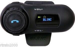 Motorcycle Helmet Radio Communication