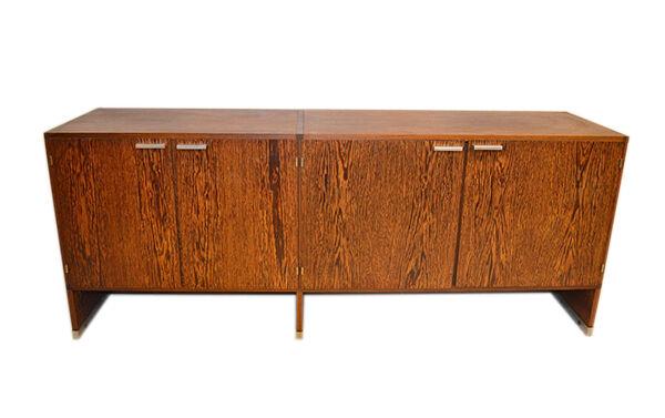 kommode sch nes m belst ck mit sehr viel stauraum ebay. Black Bedroom Furniture Sets. Home Design Ideas