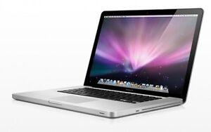 Macbook Pro 2012 13'/ i5/ 4GB Ram/ 250GB SSD/ 250GB HDD internal