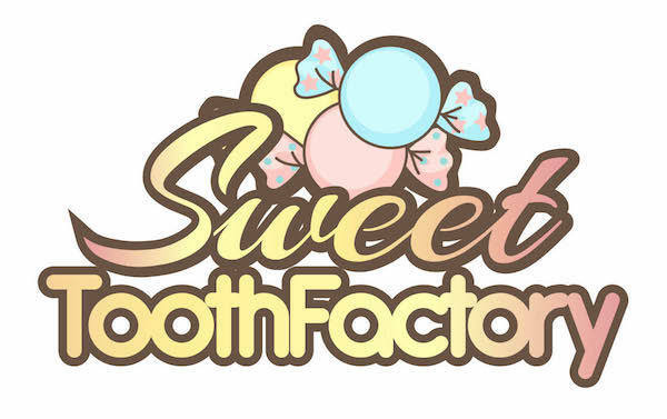 SweetToothFactory