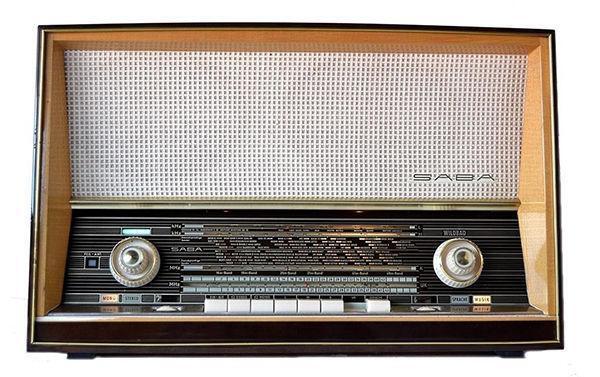 altes radio philips radios ebay