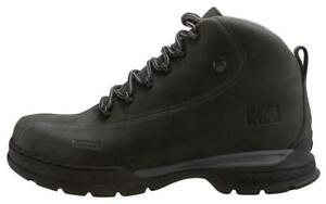 Men's Helly Hanson Berthed 3 Boots Size 9.5