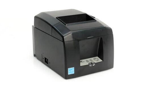Star TSP654ii Bluetooth Printer Free Shipping