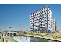 LEEDS Office Space to Let, LS12 - Flexible Terms   2 to 85 people
