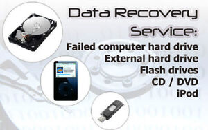 ★★★ CHEAPEST DATA RECOVERY SERVICE ★★★
