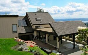 $4975 (ORCA_REF#1431C)BRITISH PROPERTIES MANSION!MUST SEE!!!