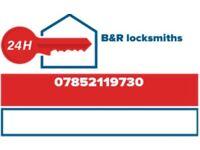Locksmith in and around London/ essex