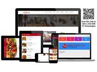 ECOMMERCE & WORDPRESS WEBSITE ONLINE MARKETING IPHONE ANDROID APPS DEVELOPERS WEB DEVELOPMENTS VIDEO