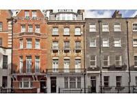 1 bedroom flat in , Welbeck Street, Marylebone, London, W1G