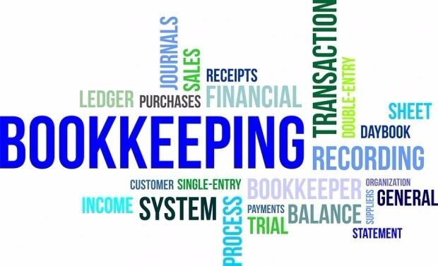 freelance bookkeeper available kingsclere headley ashford hill newbury thatcham areas - Freelance Bookkeeper