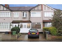 3 bedroom house in Geneva Gardens, Romford, RM6