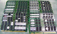 256MB/128MB/64MB PC133/PC100 SD Ram London Ontario Preview