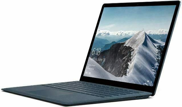 Microsoft-Surface-Laptop-Intel-Core-i7-256GB-SSD-8GB-RAM-Cobalt-Blue-DAU-00004