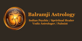 Top Astrologer in UK, World famous Astrologer In London, Indian Psychic