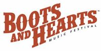 Selling Boots & Hearts Ticket, $300