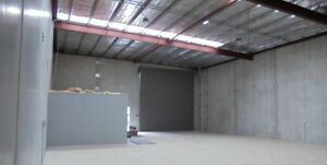Wanted - warehouse around Highbury/Holden Hill Highbury Tea Tree Gully Area Preview