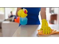 Cleaning in Wonersh, Shalford and Bramley