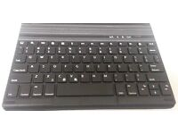 Kensington Bluetooth Keyboard iPad .samsung .htc.sony .tv-and any Bluetooth devise