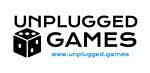 unplugged.games