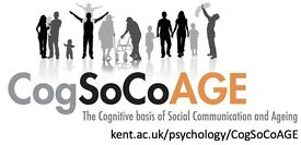 30-50 year olds needed for psychology research!