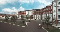 The Ridge Apartments, 1 Bedroom Apartment from $1025 Available J