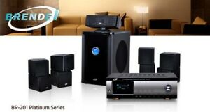 Home theatre system for Sale!