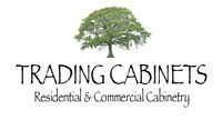 Experienced Cabinet Installer