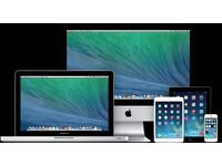 WANTED iPhone / iPad / MacBook / iMac / Apple Watch / PS3 / PS4 / Xbox One - Best quotes guaranteed!