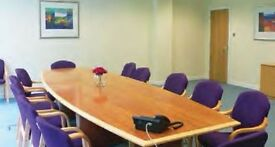 OFFICES TO RENT Livingston EH54 - OFFICE SPACE Livingston EH54
