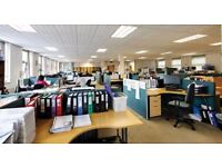 OFFICES TO LET Doncaster DN4 - OFFICE SPACE Doncaster DN4