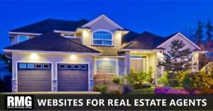 ATTENTION REAL ESTATE AGENTS - GET MORE LEADS!