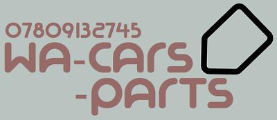 wa.cars.ltd