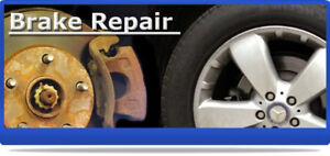 Mechanic services for vehicle repairs affordable pricing