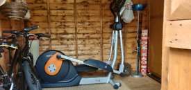 Pro-Form Cross Trainer